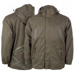 Nash Waterproof Jacket XL