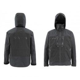 Simms ProDry Gore-Tex Jacket Black
