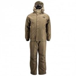 NASH ZT Arctic Suit