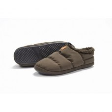 Nash ZT Bivvy Slipper