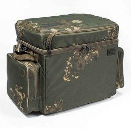 Nash Subterfuge Hi-Protect Carryall Large