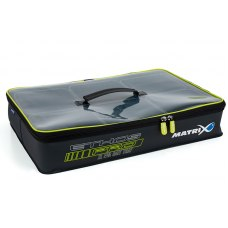 Matrix XL EVA Bait Storage System