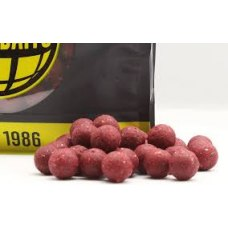 Nutrabaits Chilli Crab Shelf-Life Boilies 20mm 1kg