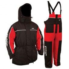 FOX Rage Winter Suit S