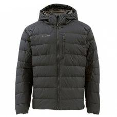 Simms Downstream Jacket Black XXL
