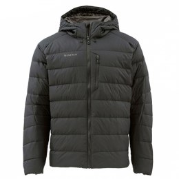 Simms Downstream Jacket Black S