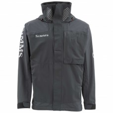 Simms Challenger Jacket Black XL
