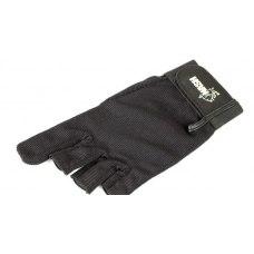 Nash Casting Glove