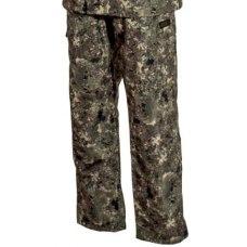Nash ZT Mac Braced Trousers L