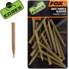 Отбойные рукавички FOX Edges Anti Tangle Sleeve Micro x 25
