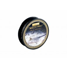 PB Products Silk Ray 45lb 10m Weed
