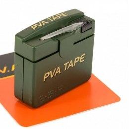 ESP PVA Tape 15m