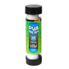 Fox PVA Mesh Fine 25mm