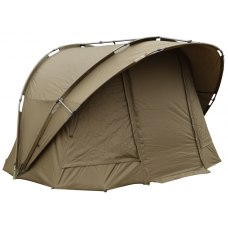 Fox R-Series 1 Man XL Khaki inc inner dome