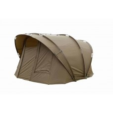 Fox R-Series 2 Man XL Khaki inc. Inner Dome