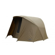Fox EOS 1 Man Bivvy Skin