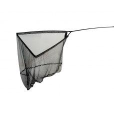 Chub RS+ Landing Net