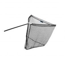 Delphin Capri Landing Net