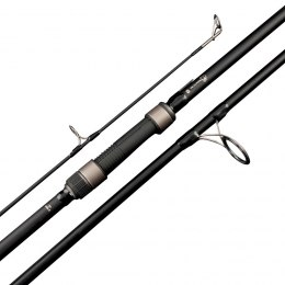 Fox Warrior S 12ft 3.0lb