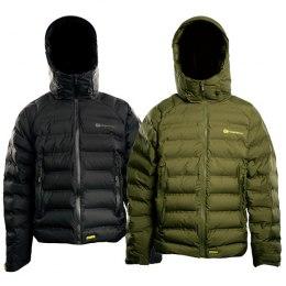 RidgeMonkey APEarel Dropback K2 Waterproof Coat
