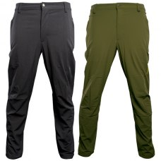 RidgeMonkey APEarel Dropback Lightweight Trousers