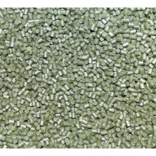 ST Baits GREEN BETAINE PELLETS 2,0mm 1kg