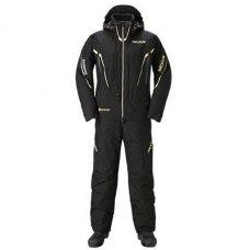Shimano Nexus GORE-TEX Warm Suit RB-119T black