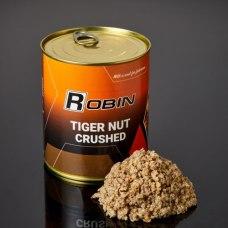 Robin Тигровый орех измельченный 900г