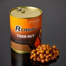 Robin Тигровый орех 900 мл