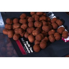 CCMoore Pacific Tuna Shelf Life Dumbells 10x15mm 1kg