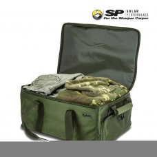 Solar SP Clothes Bag