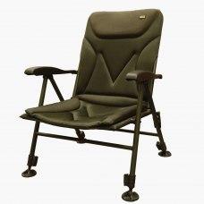 Solar Bankmaster Recliner Chair