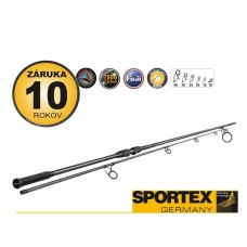 Sportex One 13ft 3.5lb