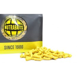 Nutrabaits Pineapple & Banana 1kg
