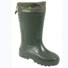 TFG Thermotex Boots SZ13