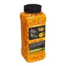 Технокарп Super Corn (готовая кукуруза)