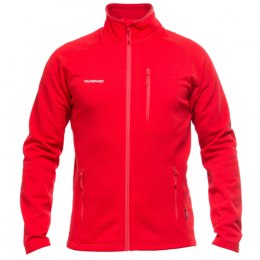 Fahrenheit PS PRO Full Zip red XL/R