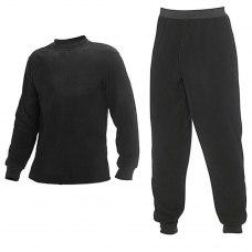 Fladen Fleeceunderwear S