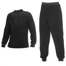 Fladen Fleeceunderwear M
