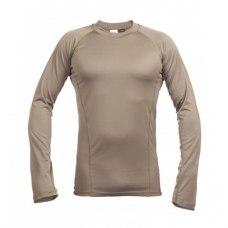 Fahrenheit Polartec Power Dry Хаки Блуза XL/R