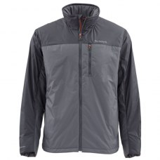 Simms Midstream Insulated Jacket Anvil XL