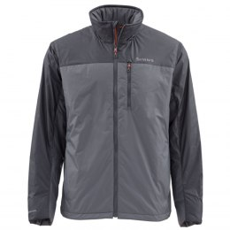 Simms Midstream Insulated Jacket Anvil L