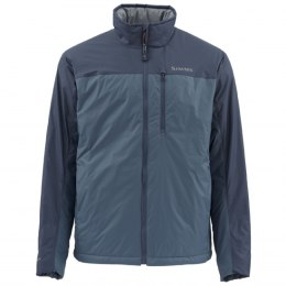 Simms Midstream Insulated Jacket Dark Moon XL