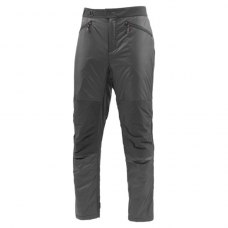 Simms Midstream Insulated Pant Black M