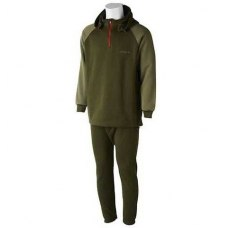 Trakker Two-Piece Undersuit XL