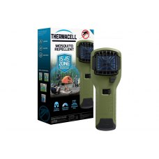 Устройство от комаров Thermacell Portable Mosquito Repeller MR-300
