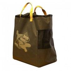 Сумка для вэйдерсов Vass Wader Bag