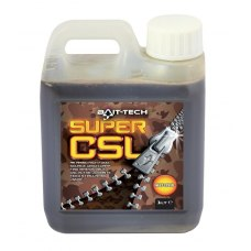 Bait-Tech Super CSL Natural