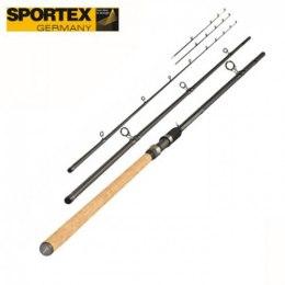 Sportex Exclusive Lite Feeder LF 3304 3.30m 40-80gr