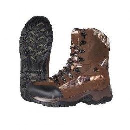 Prologic Max4 Polar Zone Boots Size 42
